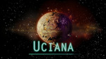 [Android] Free: Uciana (U.P. $1.39) @ Google Play