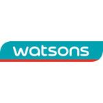 $6 off ($70 Min Spend), $10 off ($90 Min Spend) or $18 off ($120 Min Spend) at Watsons